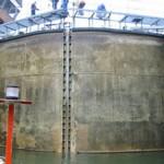 2inspektionsplan-uddevallabron