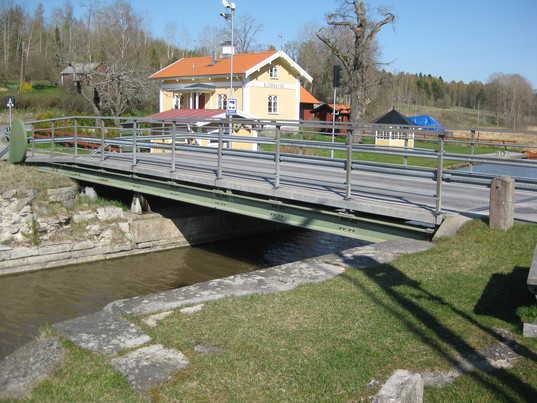 Björnavad (Västerby)