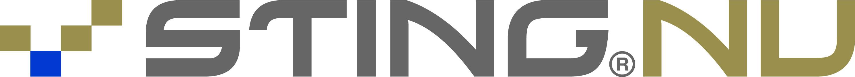 Sting - Svenska Teknikingenjörer AB Logo