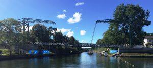 Stangd bro
