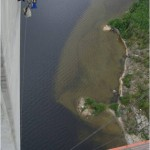 betong-hoga-kustenbron2