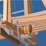bron-modelleras-upp-vid-konstruktion-av-nytt-maskineri