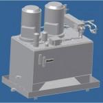 konstruktion-av-ny-rostfri-tank1