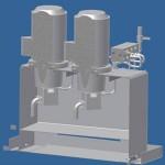 konstruktion-av-ny-rostfri-tank2