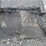 oppningsbara-broar-gota-kanal2