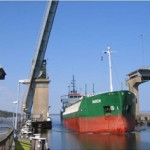 oppningsbara-broar-i-vanersborgs-kommun4