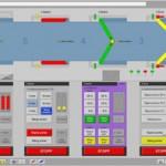 projektering-av-tekniska