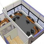 projektering-av-tekniska2