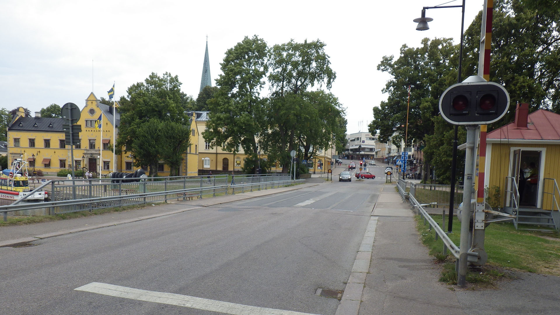 elsystem i linköping ab